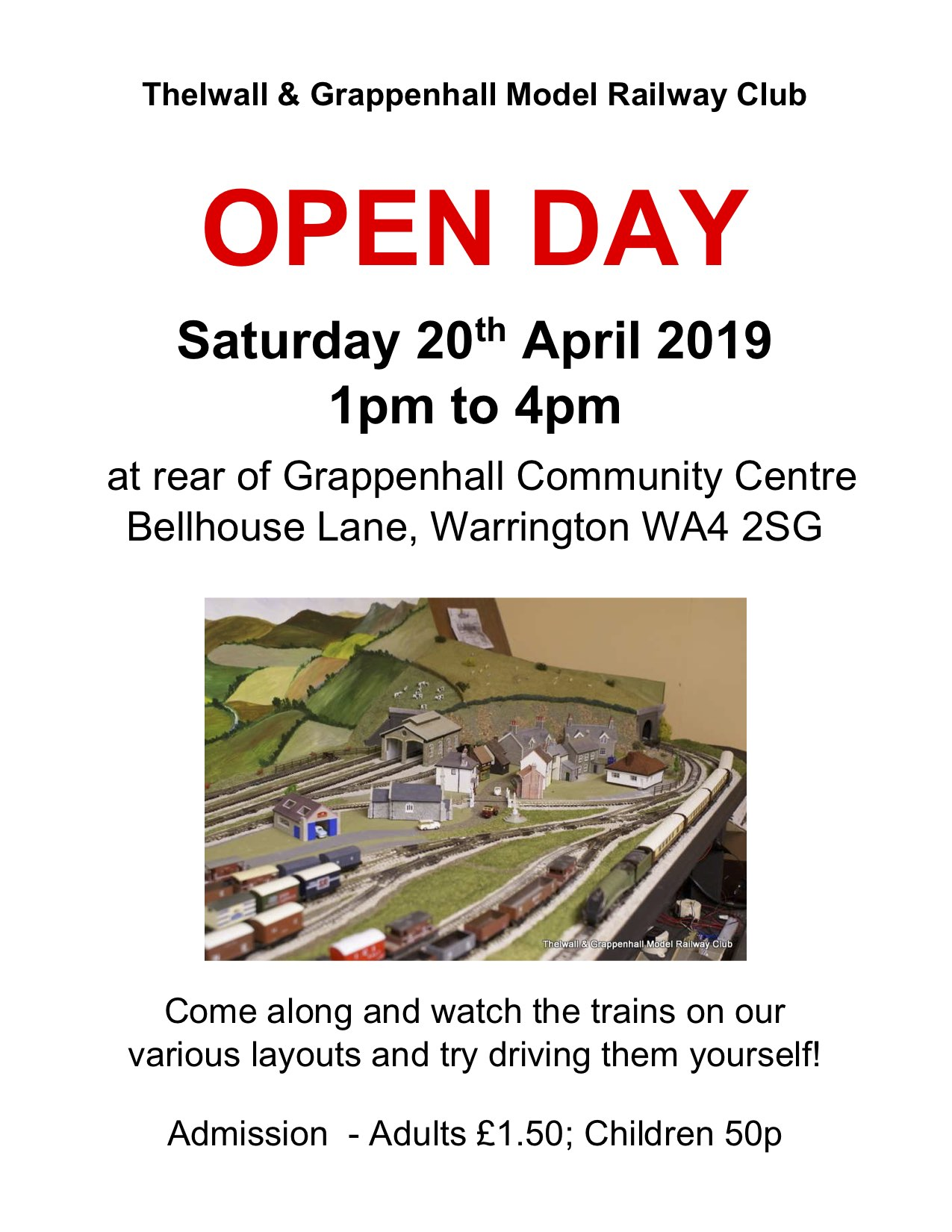Open Day 20 April 19-small.jpg