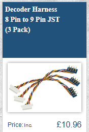 8to9pin harness dcc concepts.png