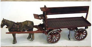 Horse drawn coal cart.png