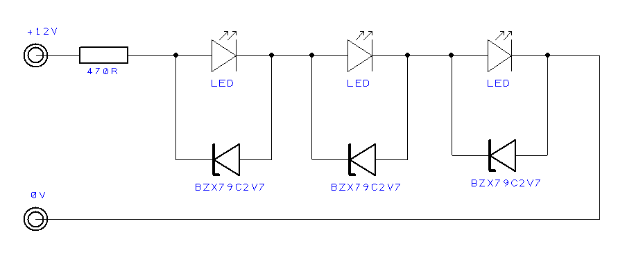 LEDs and Zeners.PNG